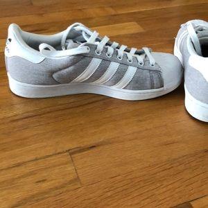 adidas Shoes - Women's Adidas superstar